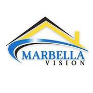 Marbella Vision